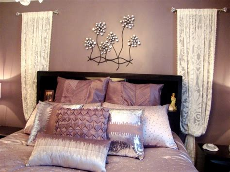 Bedroom Wall Ideas Unique Bedroom Wall Paint Ideas Decorate My House