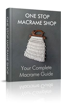 Books On Macrame - 15 best images about macrame on macrame owl