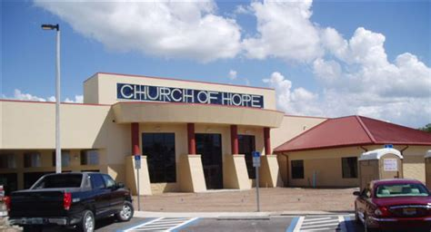 suncoast church sarasota