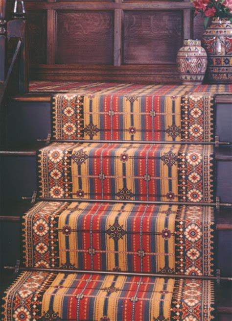 Carpet Hallway Runners by Tartans Plaids And Borders Michael Metcalf Carpets