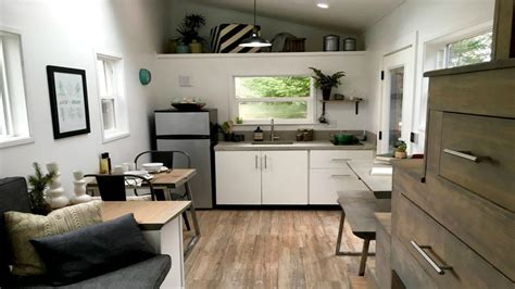 compact house interior design what modern tiny house design offers home design ideas