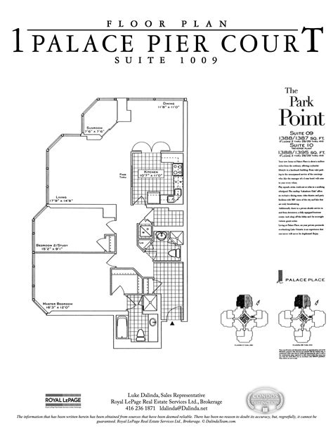 palace place floor plans palace place listings for sale archives palace place 1