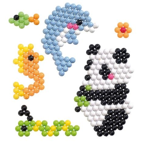 aqua bead gift zone by cole retail ltd gift zone