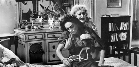 who won best actress oscar for whatever happened to baby jane top 13 horrific oscar nods losses frightday