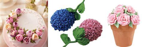 id 233 es pour de la d 233 coration de gateau fleur