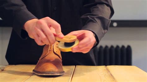 boat shoes markham how to shine dress shoes jose markham youtube