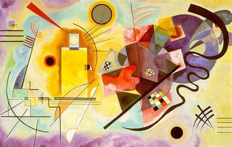 figuras geometricas kandinsky vassili kandinsky la geometr 237 a hecha arte matemolivares