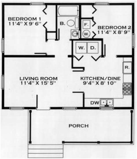 24x24 floor plans looking for some cabin plans small cabin forum 1