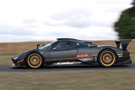how much is a pagani zonda how much is pagani zonda price top 10 photos get