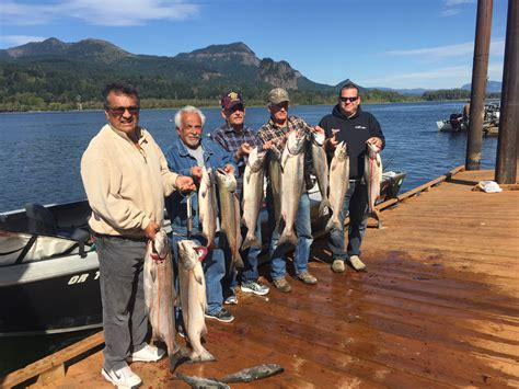 boat launches near buoy 10 ben parker fishing expert fishing guide in oregon and