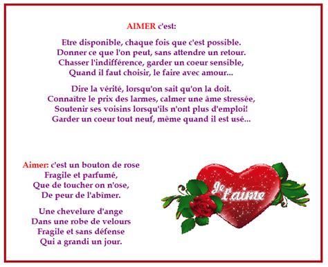 texte st valentin 1o valentin originetextes