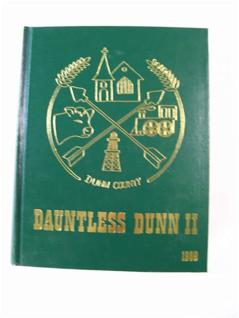 dauntless lawless saga volume 4 books dunn county historical society museum