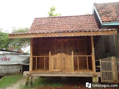 Gazebo Kudus 19 best images about rumah kayu on javanese antiques and originals