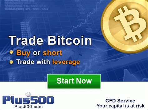 bitcoin from binary to gold your cryptocurrency guide from poor to rich books affiliate programs bitcoin hub