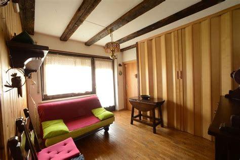 azienda soggiorno vipiteno appartamenti santa margherita vipiteno valle isarco
