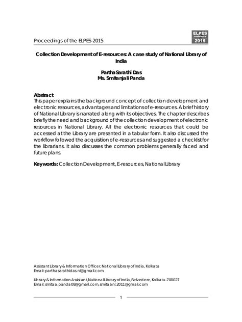 research paper on illegal immigration immigration research paper topics 28 images