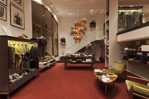 Interior Store by Store Interior 187 Retail Design