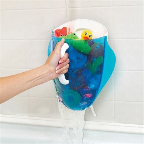 bathtub toy holder bathtub toy holder bathtub designs
