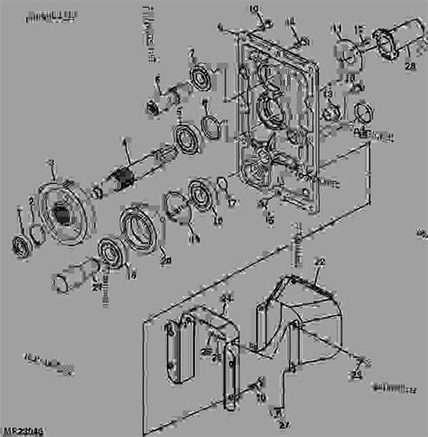 recovery winch wiring diagram recovery motorcycle wire