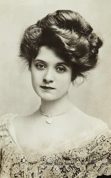 new women s hairstyles early 1900s kids hair cuts british paintings billie burke edwardian
