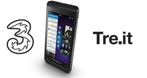 3 mobile tariffe tre tariffe tre offerte e promozioni tre iphone 3gs tre