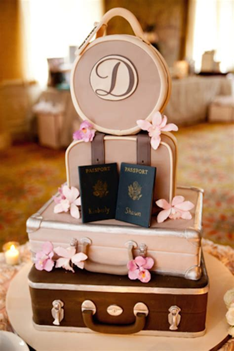 121 Amazing Wedding Cake Ideas You Will Love ? Cool Crafts
