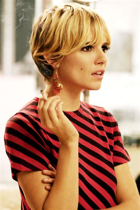 hairstyles for girls short hair 25 swinging 60s hairstyles for mod babes and groovy girls