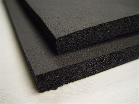 Foam Padding by Maximizing Comfort And Safety For Athletes With Custom