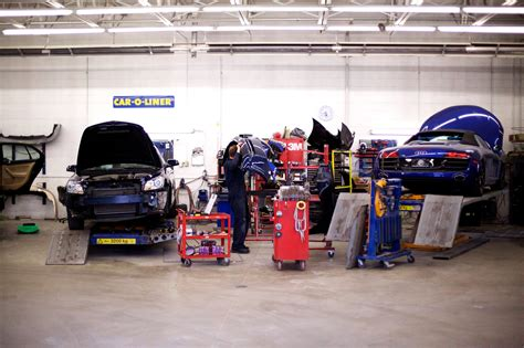Auto Attorney Colorado Springs by Vital Standards For Car Crash Repair Works Colorado