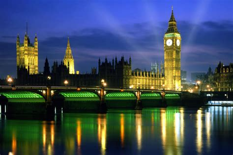 Does Uk by Top 10 Best Things To Do In Travelingpanties