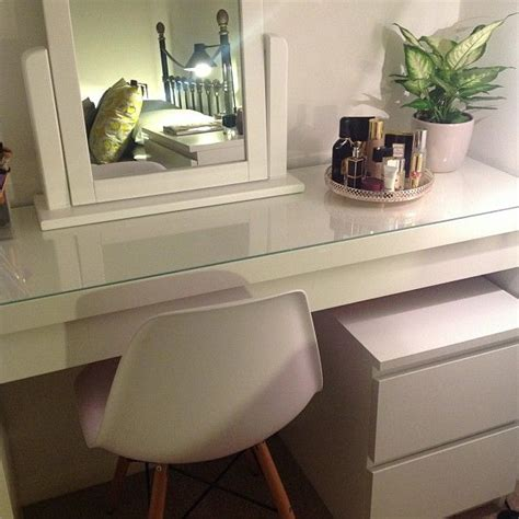 best 25 ikea dressing table ideas on pinterest ikea malm dressing table malm dressing table 25 best ideas about ikea dressing table on pinterest makeup tables dressing table