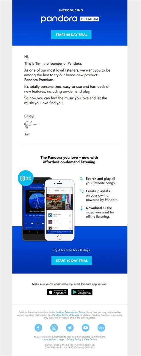 25 best images about Invitation Emails on Pinterest