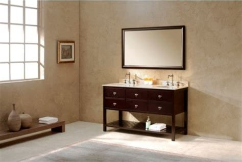 Discount Bathroom Vanities Brisbane 27 Original Bathroom Vanities Brisbane Eyagci