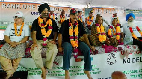 orop about orop news and photos of orop the indian express orop about orop news and photos of orop the indian express