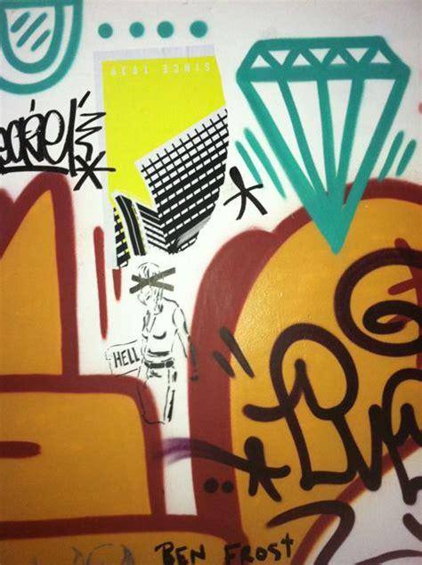 stencil nation graffiti community 1933149221 young free sneak peek stencil archive