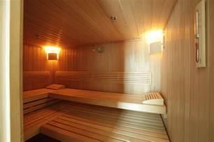 sauna in st petersburg spa hotel in st petersburg