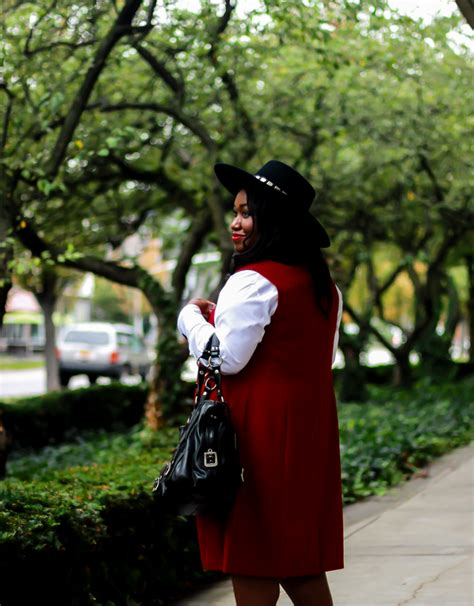 10 Plus Size Fashion Blogs by A Layering Shapely Chic Sheri Plus Size Fashion