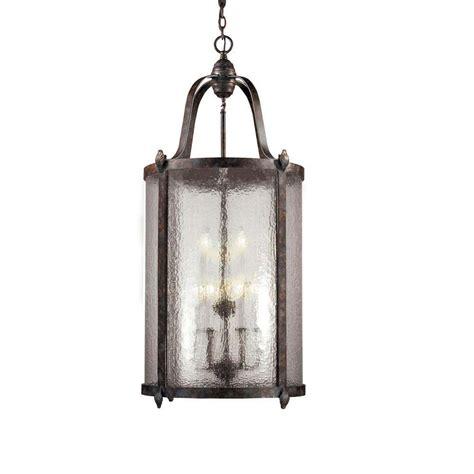 Import Light world imports lighting lighting ideas