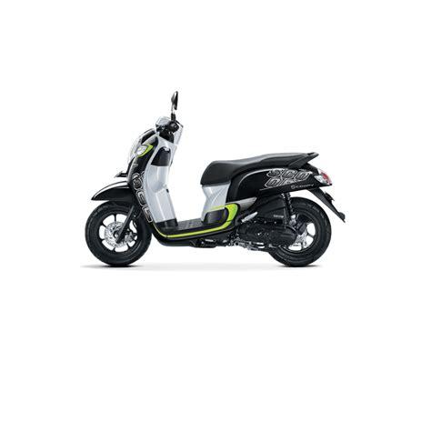Karpet Scoopy Fi Esp Honda kredit motor honda scoopy fi sporty esp cermati