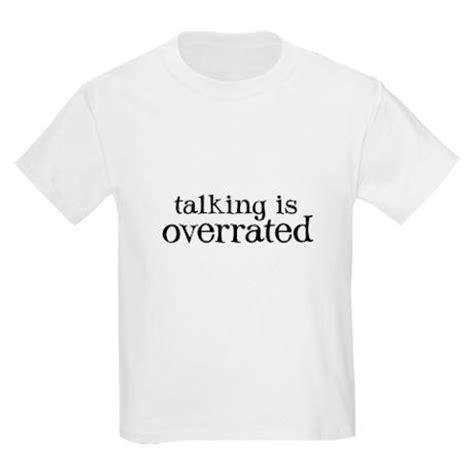 design is overrated 55 best asl t shirt designs images on pinterest asl
