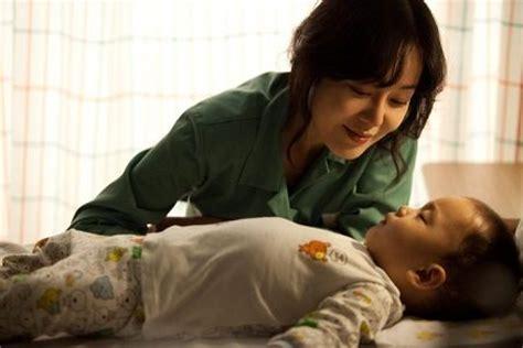 video film tersedih 10 film korea paling sedih dan paling menyayat hati