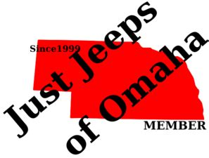Just Jeeps Of Omaha Just Jeeps Of Omaha Clip At Clker Vector Clip