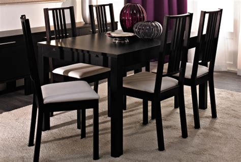 Ikea Uk Dining Table Kitchen Table Sets Ikea Uk Top Ikea Dining Table Sets Dining Table And Chairs Concerning Remodel