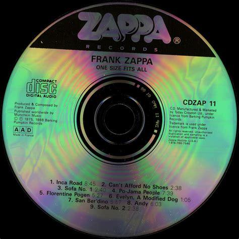 Frank Zappa Sofa by Frank Zappa Sofa No 1 Farmersagentartruiz