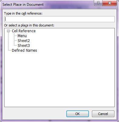 membuat link antar sheet pada excel membuat link antar sheet di excel tanpa macro aplikasi