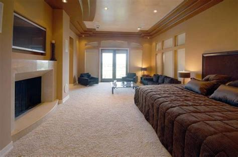 Nick Exel Mtv Cribs by Resort World Nick Exel Selling His Houston Pad Shown