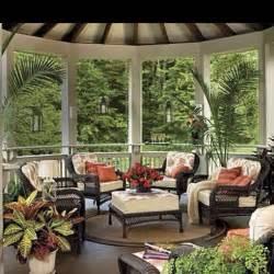 back porch ideas back porch ideas casual cottage