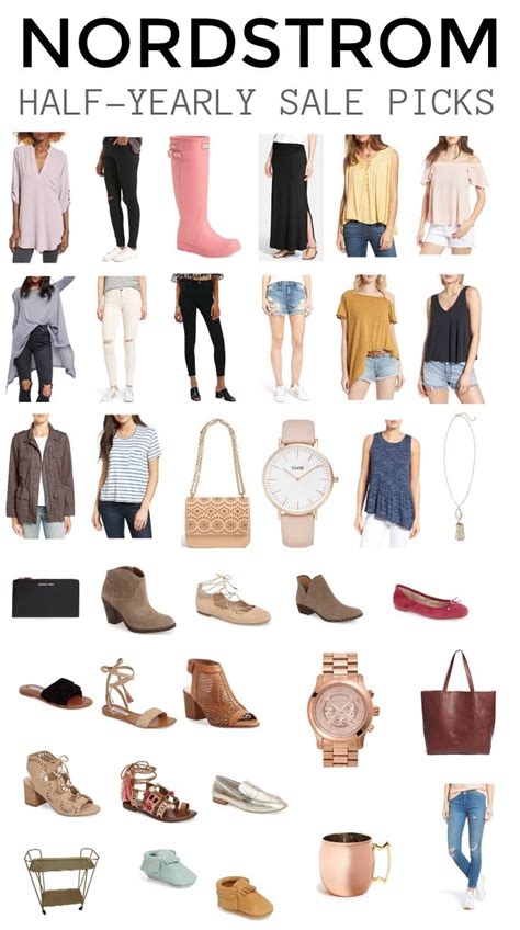 Nordstrom Half Yearly Sale For by Best 25 Nordstrom Half Yearly Sale Ideas On
