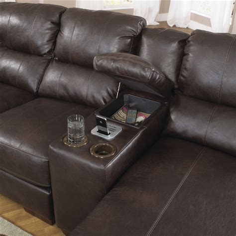 lawson 3 piece sectional lawson 3 piece leather sectional by jackson 4243 003