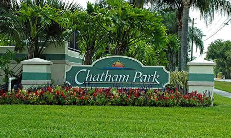houses for sale in kissimmee fl homes for sale in chatham park kissimmee florida